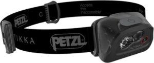 PETZL – ACTIK CORE Headlamp