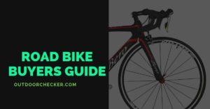 raod bike buyers guide
