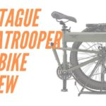 Montague Paratrooper Pro Bike  Review