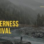 10 KEYS TO WILDERNESS SURVIVAL