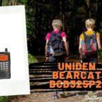 Uniden Bearcat BCD325P2 TrunkTracker V Digital Scanner Review
