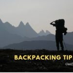 Backpacking Tips