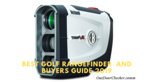 Best Golf Rangefinder and Buyers Guide 2019