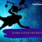 Scuba Diving For Beginners