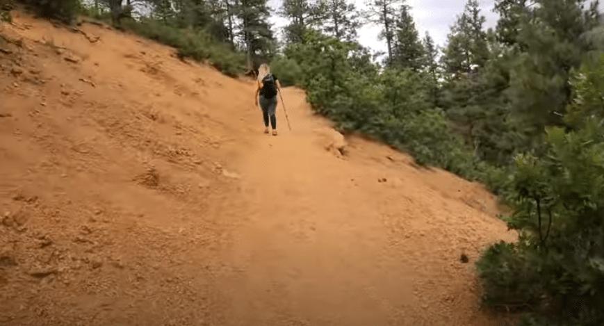 Midland Trail