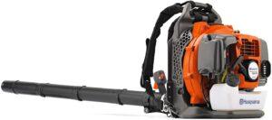 Husqvarna 965877502 350BT leaf blower